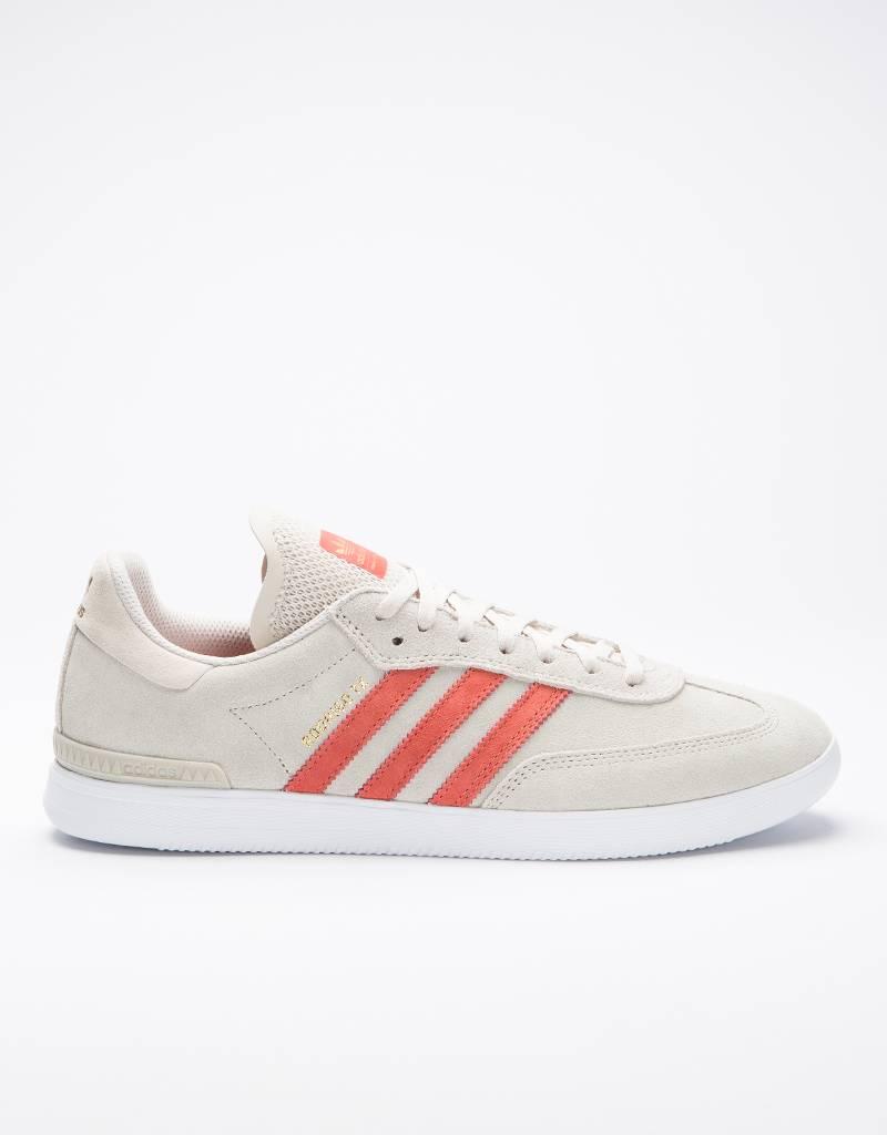 Adidas Samba ADV Brown/Trasca