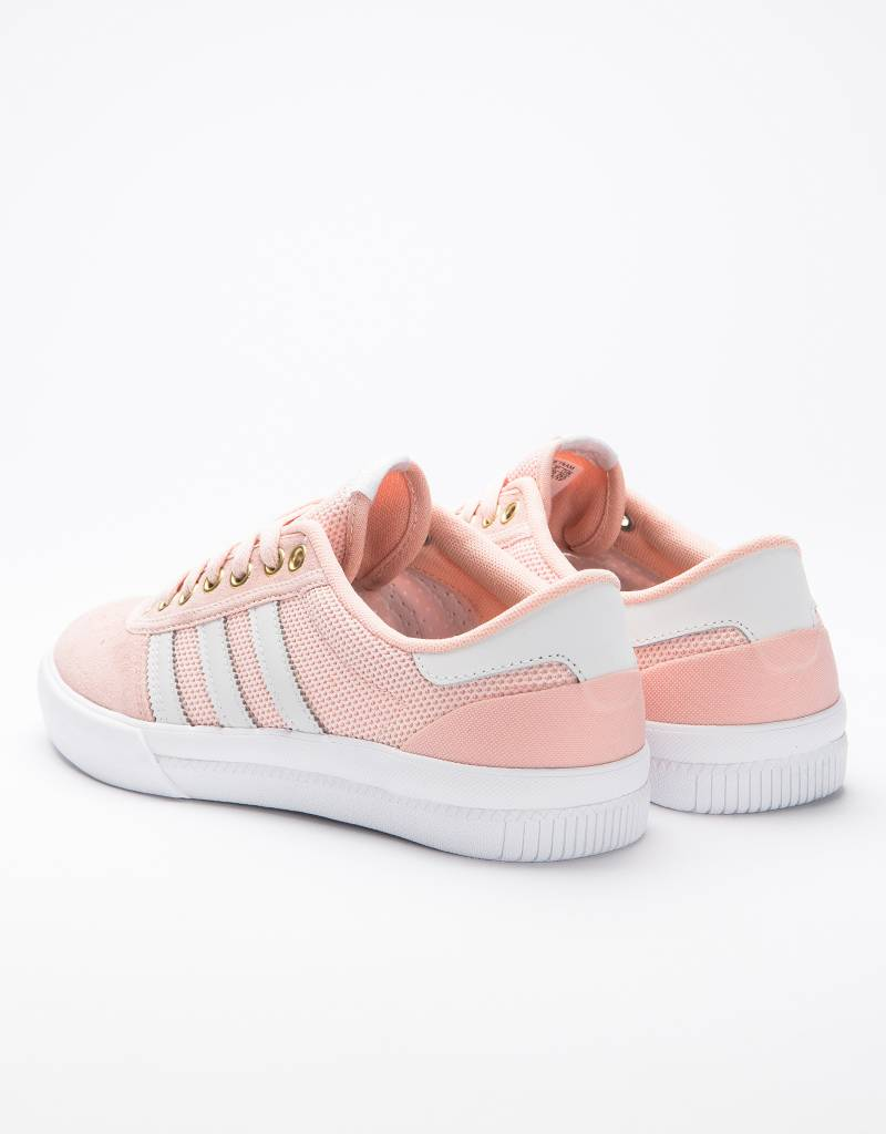Adidas Lucas Premiere Pink/Cool Grey