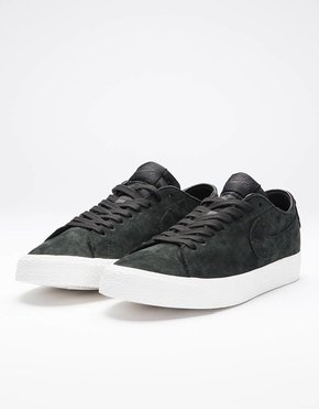 NikeSb Nike SB Zoom Blazer Low Deconstructed black/black-anthracite