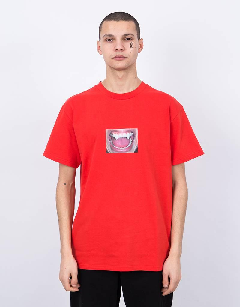 Chateau Thirst T-shirt