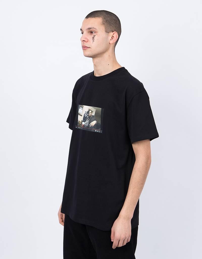 Chateau Birthday T-shirt