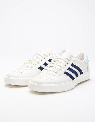 Adidas x Helas Lucas Premiere ADV White/Black