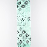 "Copy of Almost Marnell Forever 1982-2013 8,0"" Deck"