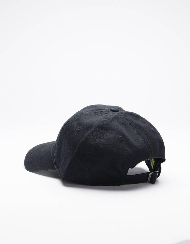 Nike SB Heritage86 Cap Black/White