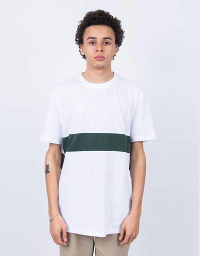 Futur Flag T-Shirt White