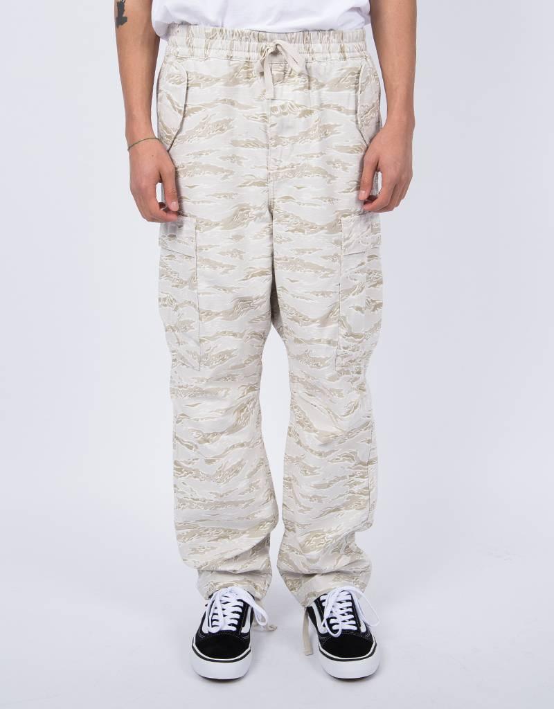 Carhartt Camper Pants Desert Camo Tiger