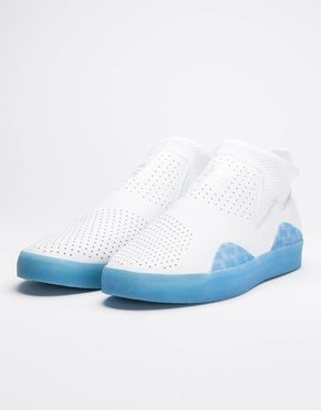 adidas Skateboarding Adidas x Fucking Awesome x Na-kel 3ST.002 White/Light Blue