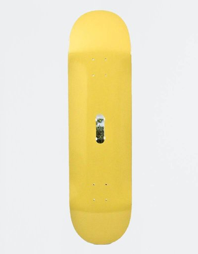 Alltimers Zered Tech Deck 8,3""