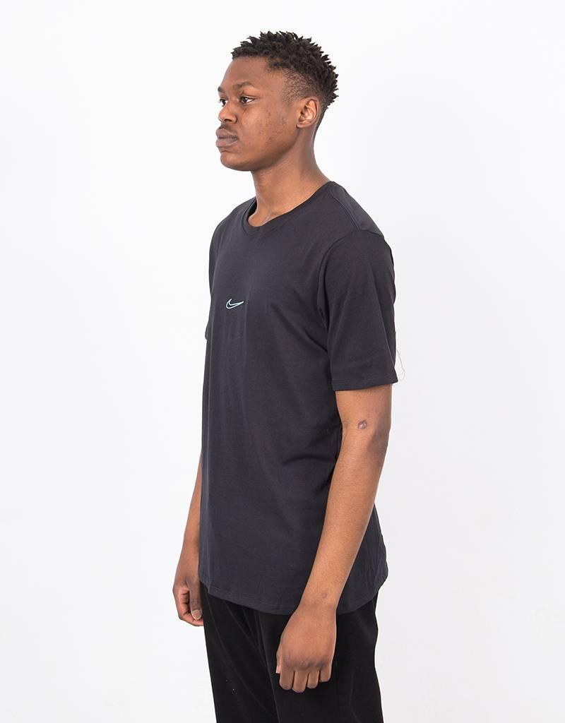 Nike SB Lagoon Pulse Dry T-Shirt Black