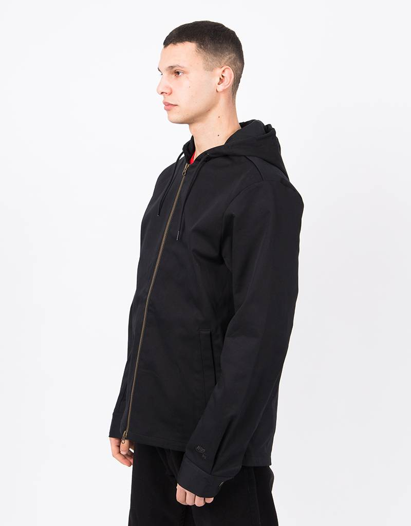 Nike SB x Antihero Flex Jacket Black
