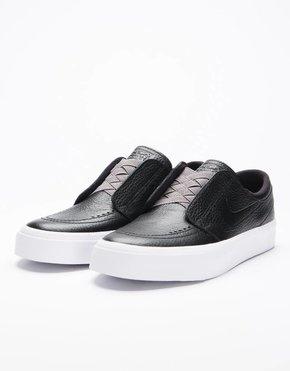 Nike SB Nike SB Zoom Janoski HT Slip black/black-gunsmoke-white
