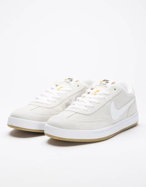 Nike SB Nike SB FC Classic summit white/summit white-white