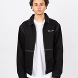 Polar '94 Denim Jacket Black