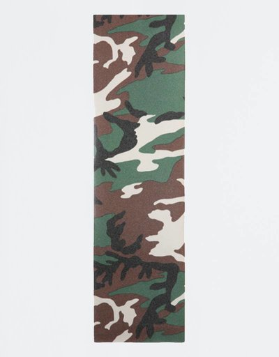 Souljah Grip Sheet Camo