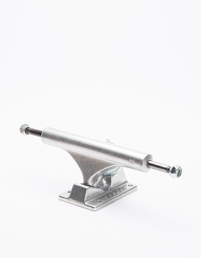 Copy of Independent XI 139 Forged Hollow Truck Silver