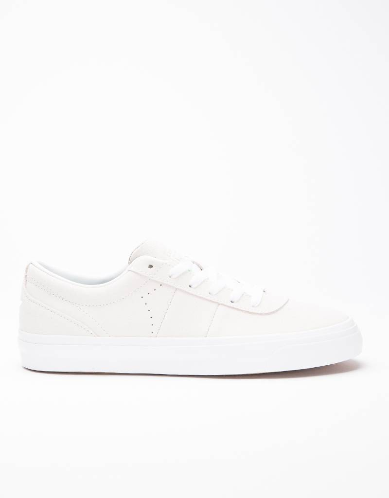 Converse One Star CC Pro Ox White/Green/White