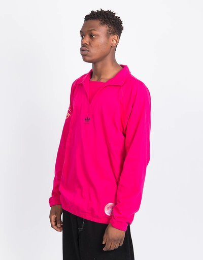 Adidas Blondey Jersey BOPINK