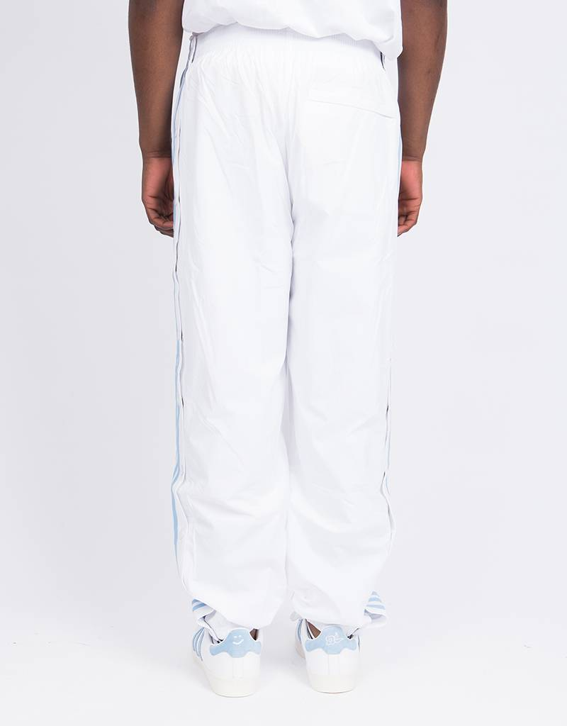 Adidas x Krooked Pants White/Clblue