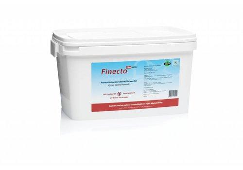 FinectoPro Oral 15 kg