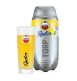 Amstel Radler TORP