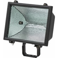 1000 WATT halogeen bouwlamp
