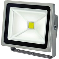 Chip led bouwlamp 30 watt