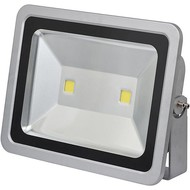 150 watt chip led bouwlamp