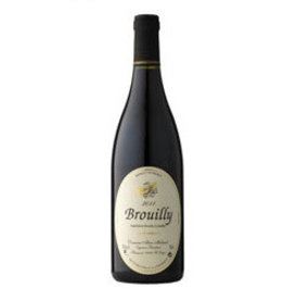 Brouilly a.c. Alain Michaud