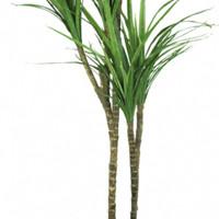 Realistische stammen voor kunstplanten