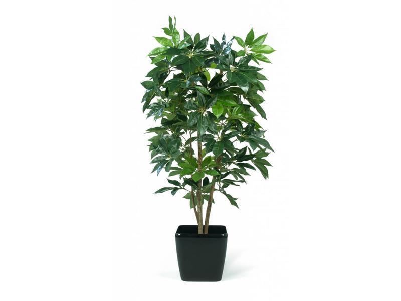 Kunstplant Schefflera 1.50m