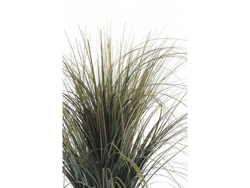 Kunst grasplant 60cm