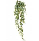 Kunst hangplant klimop 120cm