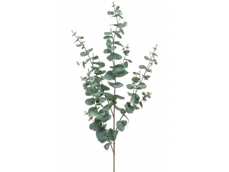 Kunst Eucalyptus tak 115cm