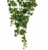 Kunst klimop hangplant 180cm
