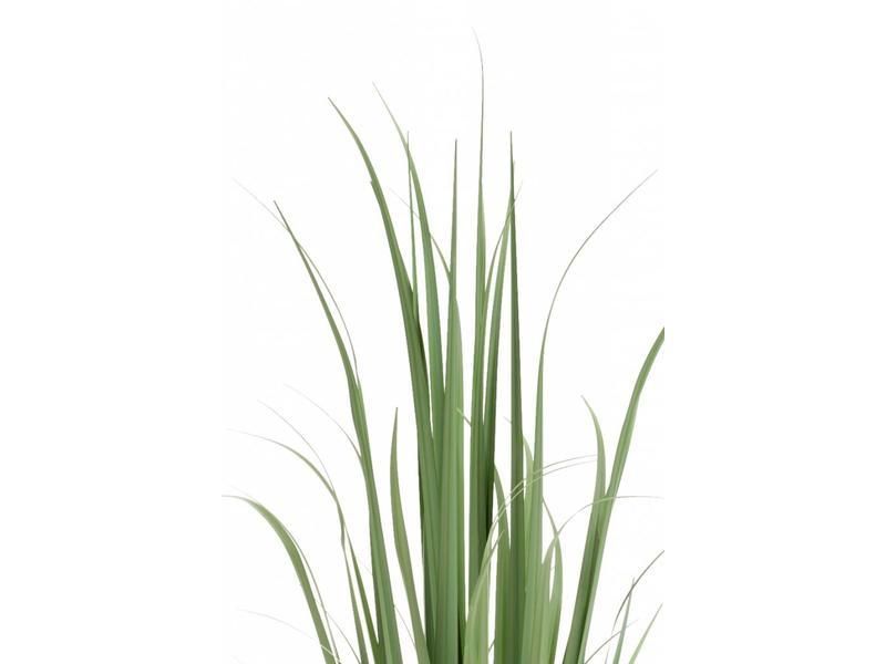 Kunstplant Yucca in pot 120cm