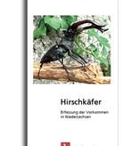 HIRSCHKÄFER - ERFASSUNG DER VORKOMMEN IN NIEDERSACHSEN