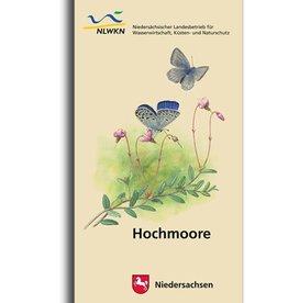 HOCHMOORE