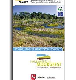 HANN. MOORGEEST - LIFE+ PROJEKT