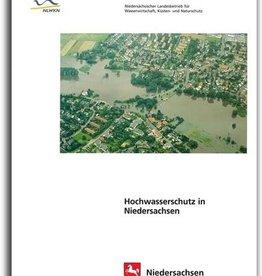 HOCHWASSERSCHUTZ IN NIEDERSACHSEN (OG 23)