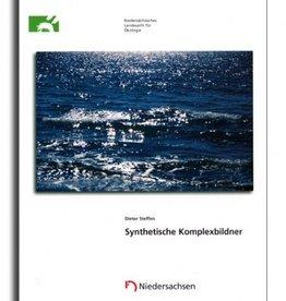 SYNTHETISCHE KOMPLEXBILDER (OG 21)
