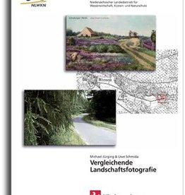 VERGLEICHENDE LANDSCHAFTSFOTOGR. (4/05)