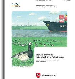 NATURA 2000 / WIRT- SCHAFTL. ENTW. (2/08)