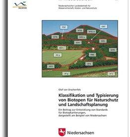 KLASSIFIKATION TYPISIERUNG BIOTOPTYPEN (47)