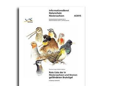Informationsdienst Naturschutz