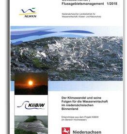 Der Klimawandel und seine Folgen (als Downloadobjekt)