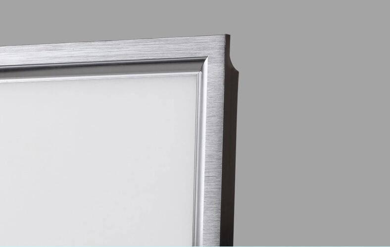 led panel 300x300mm mehrfarbig g nstig online bestellen. Black Bedroom Furniture Sets. Home Design Ideas