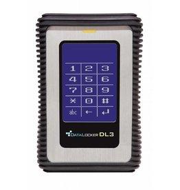 DataLocker DataLocker DL3 HDD 1TB