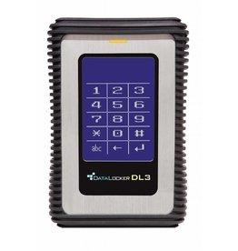 DataLocker DataLocker DL3 HDD 2TB