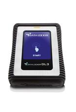 DataLocker DataLocker DL3 2TB Verschlüsselte externe Festplatte