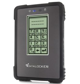 DataLocker DataLocker DL2 HDD 500GB